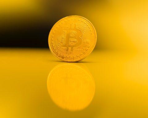 Réseau BTC, Bitcoin