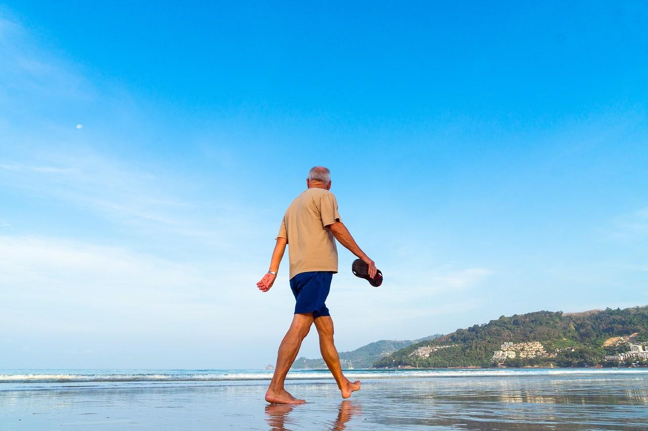 Quelle épargne pour sa retraite