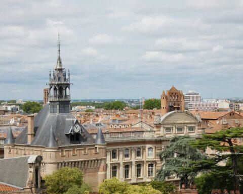Toulouse : Économie Sociale et Solidaire